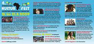 Afrikanisches Kulturfest 09 I