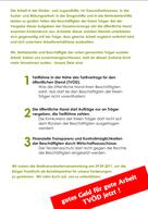 """""""Aktionstag - Tariflöhne für soziale Arbeit"""" am 29.09.2011 2"""