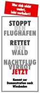 Demo Wiesbaden II