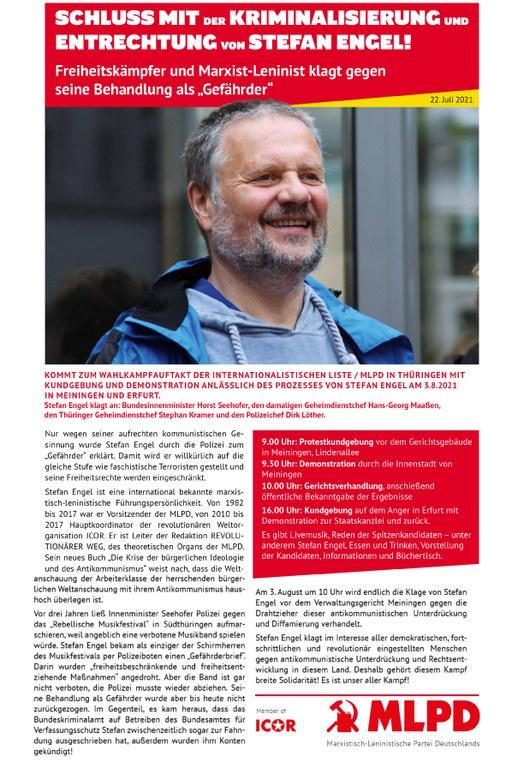 Gefährderklage Stefan Engel-1.jpg