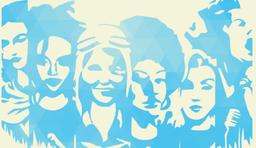 25. November - Internationaler Tag gegen Gewalt gegen Frauen