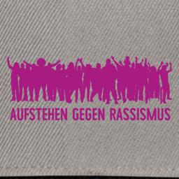 Aktivenkonferenz ruft dazu auf gegen Rassismus auf die Straße zu gehen