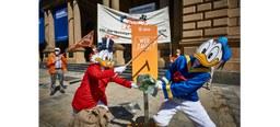 Attac startet Kampagne für Vermögenssteuer