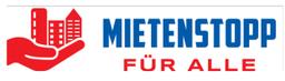 Den Mietenstopp zu einem Erfolgsmodell für Frankfurt und Hessen machen