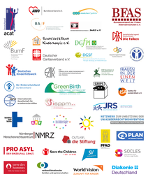 Die Rechte von Kindern in der Neuausrichtung der gemeinsamen europäischen Asylpolitik