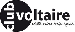 Drohender Entzug städtischer Förderung für den Club Voltaire