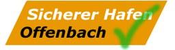 Endlich ist Offenbach sicherer Hafen