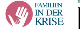 Familien in der Krise stellen Forderungskatalog auf