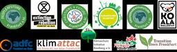 Frankfurter*innen wählen den Klimaschutz! Klima-Wahlcheck der People for Future Frankfurt