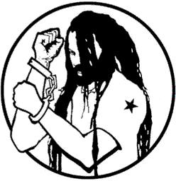 Freiheit für den von Covid19 erkrankten Mumia Abu-Jamal