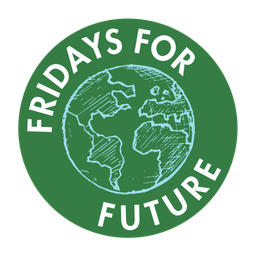 Fridays for Future:  Klimaschutz hat höchste Priorität