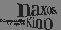 naxos.Kino beendet Programm 2020 vorzeitig