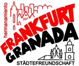 Städtefreundschaft Frankfurt-Granada, Nicaragua besteht 30 Jahre