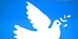 Weichen für eine sichere und friedliche Zukunft stellen! Abrüstung und Entspannung wählen!