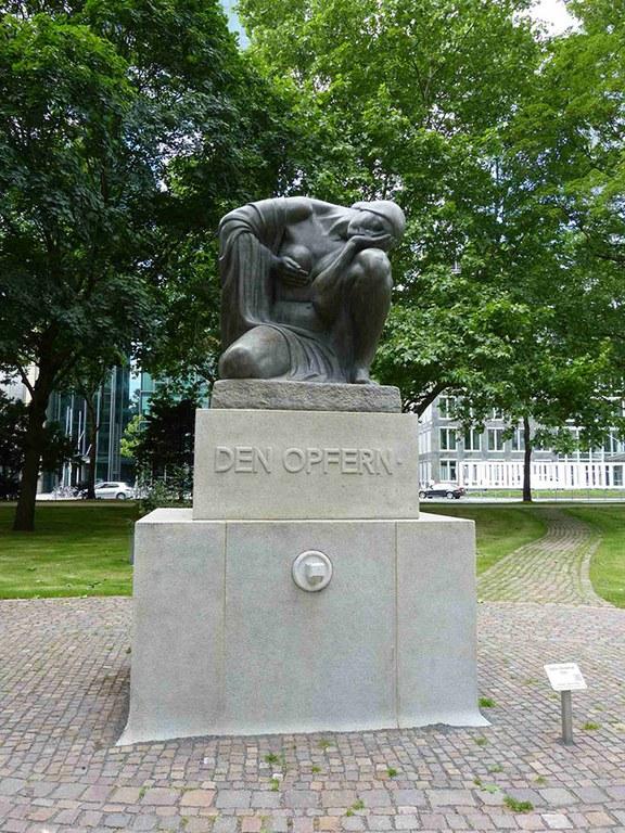 Opfer-Denkmal_Elkan_kunst-im-oeffentlichen-raum-frankfurt-2018.jpg