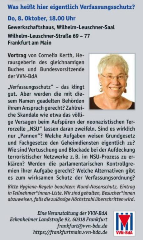 Verfassungsschutz.png